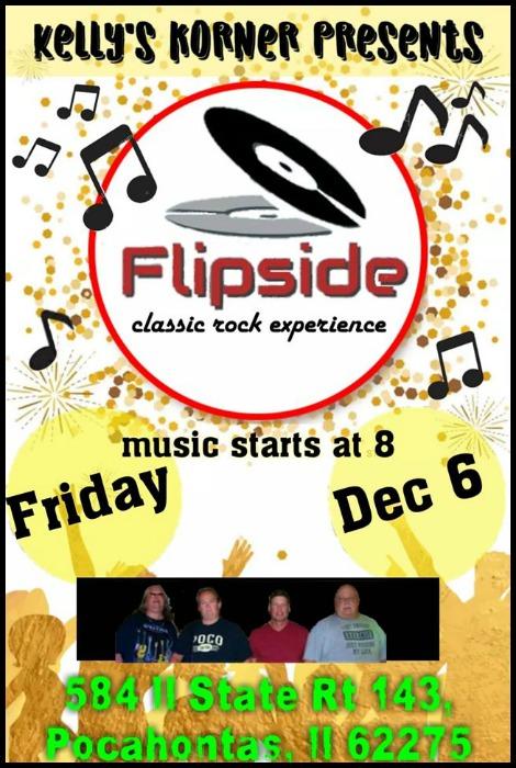 Flipside 12-6-19