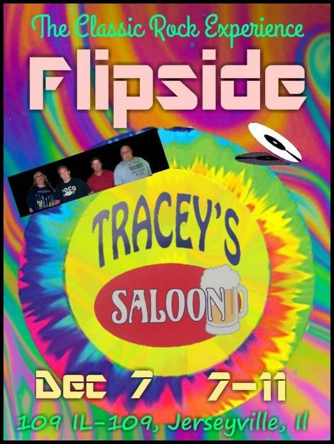 Flipside 12-7-19