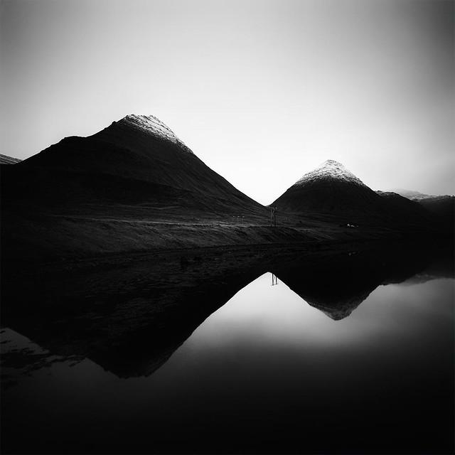 Westfjords I