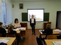 Неделя историко-филологических наук