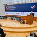5. Polsko-Francuskie Forum Nauki i Innowacji