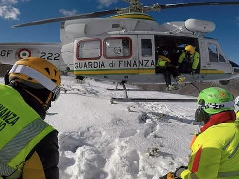 tecnico-di-soccorso-alpino-161721.660x368