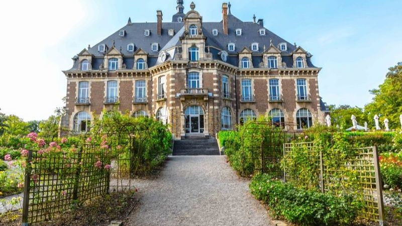 top places to visit in namur