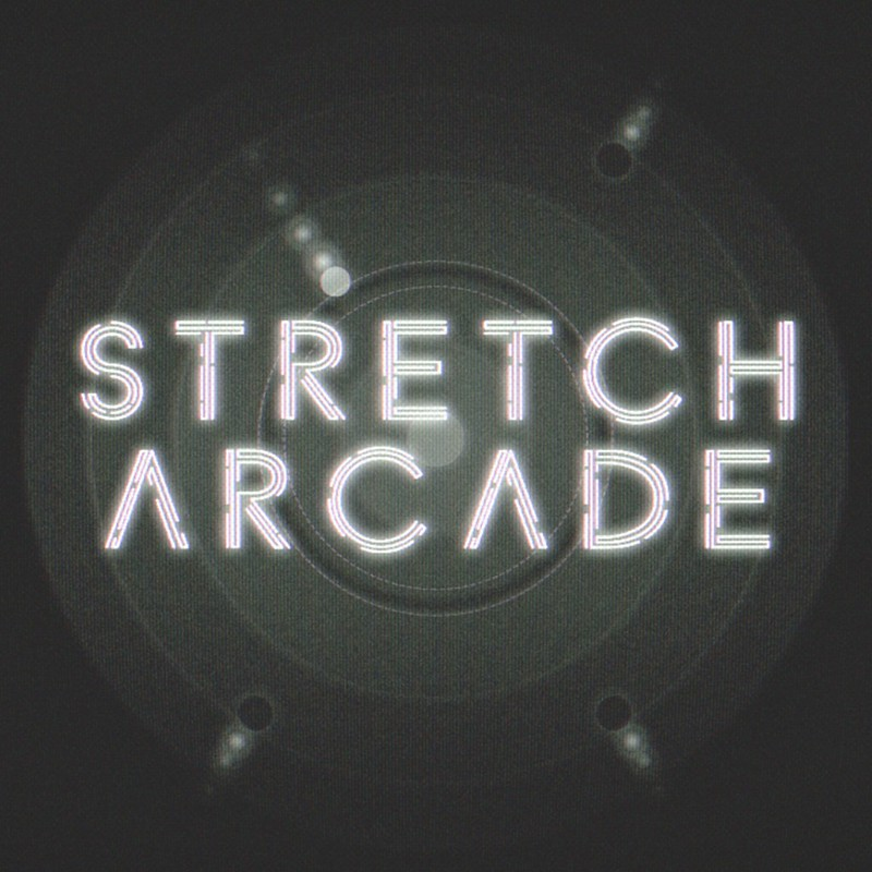 Thumbnail of Stretch Arcade on PS4