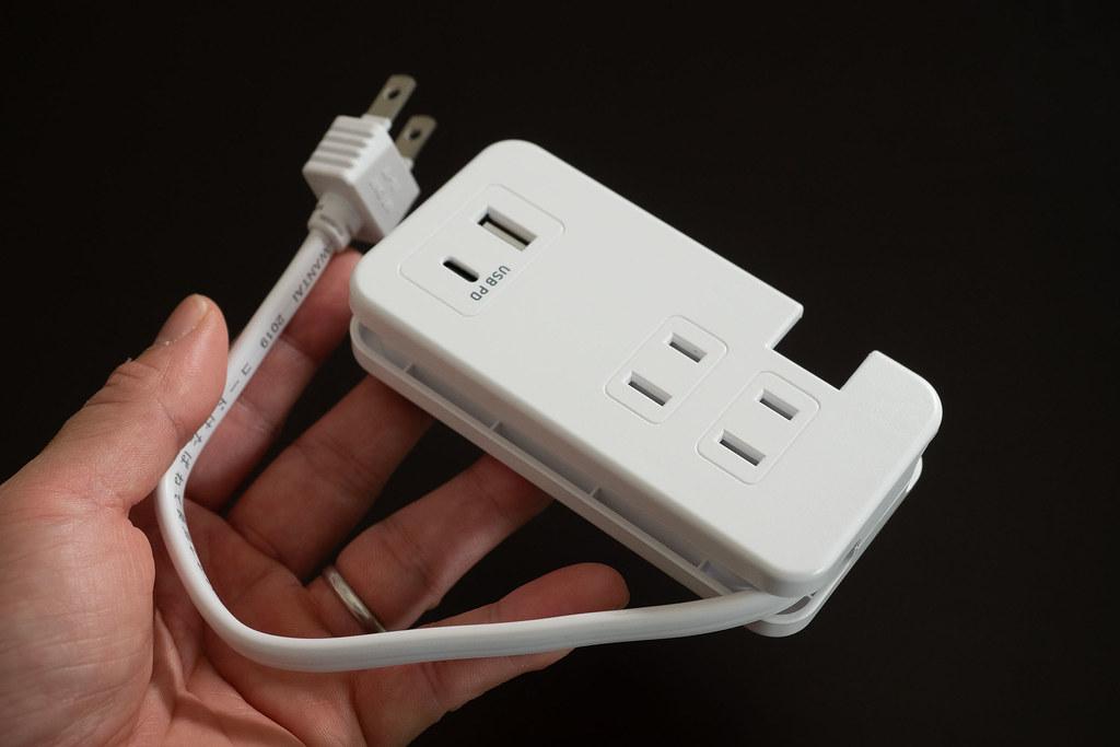 USB-AC-5