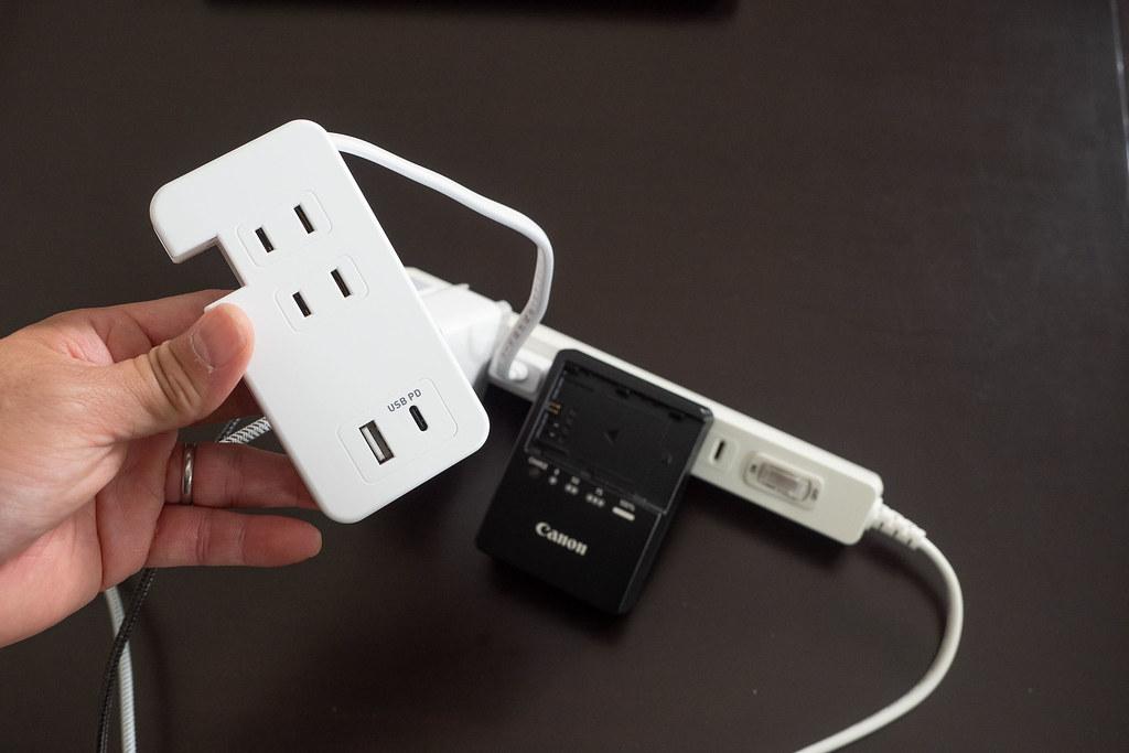 USB-AC-11
