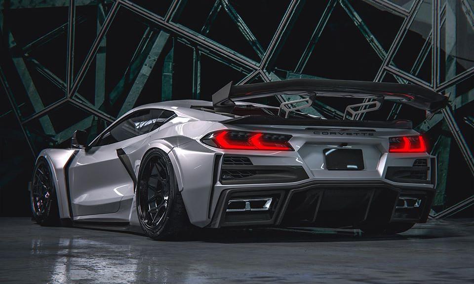 Chevrolet-Corvette-Widebody-2