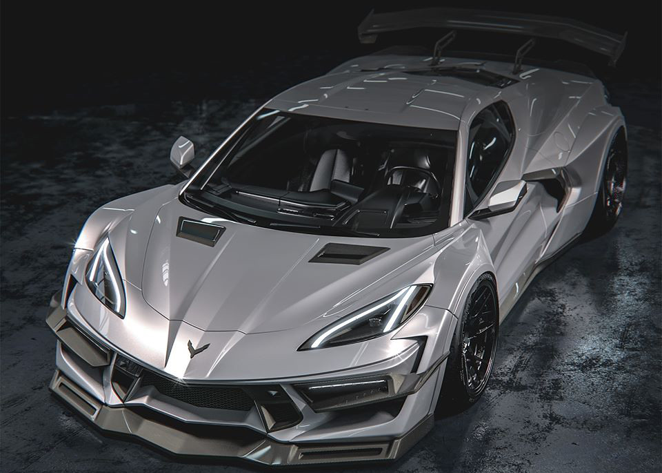 Chevrolet-Corvette-Widebody-3