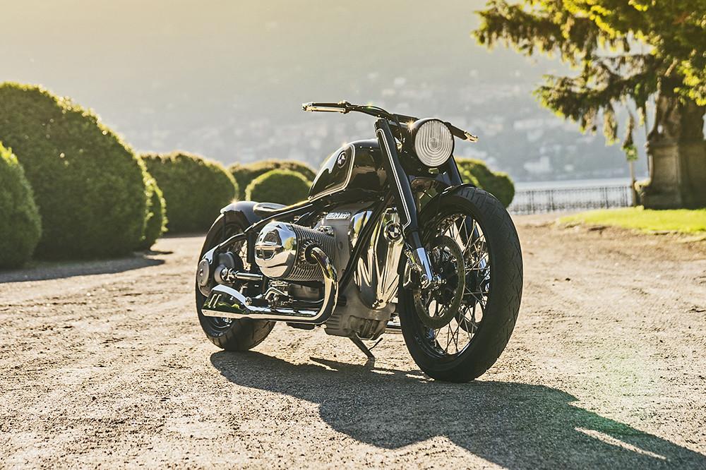 P90351219_highRes_bmw-motorrad-concept