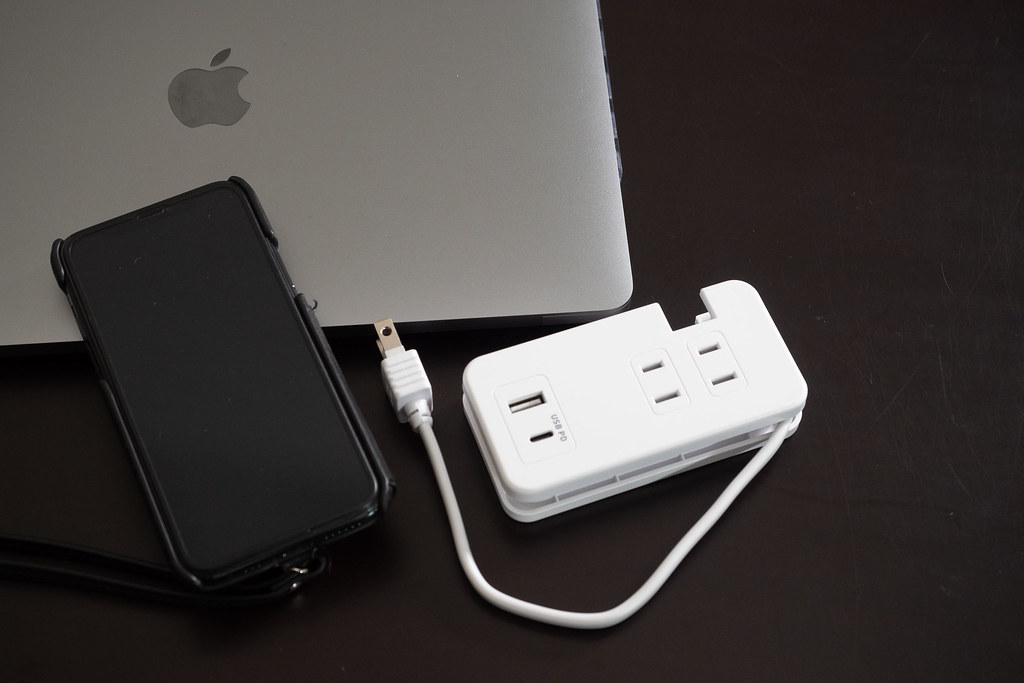 USB-AC-12