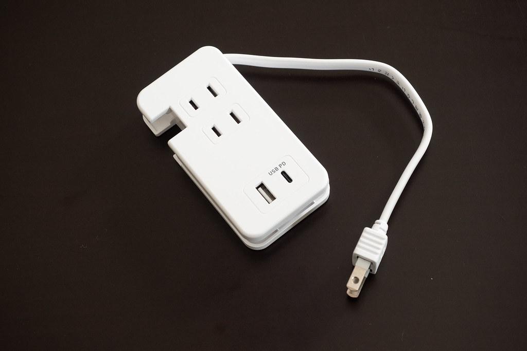 USB-AC-7