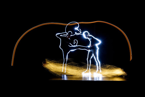 Light-Painting-Huygens-nov19-31 | by CKV Fotografie HLD