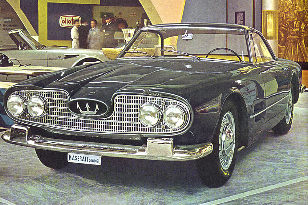 1959_Touring_Maserati_5000_GT_for_the_Shah_of_Iran