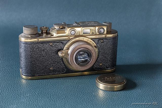 Leica (1945)