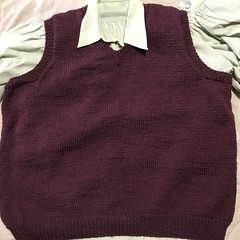This_Is-The-BBC Waistcoat