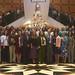 233 Reunión Birregional calidad RDD COPOLAD