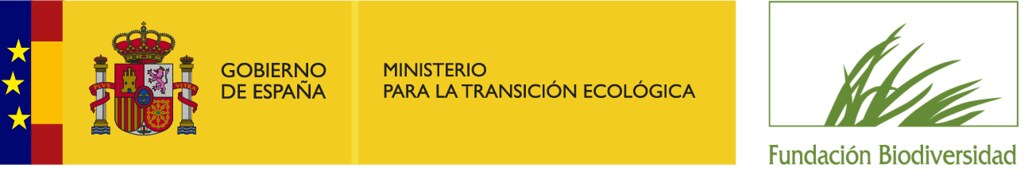Logo MITECO FB