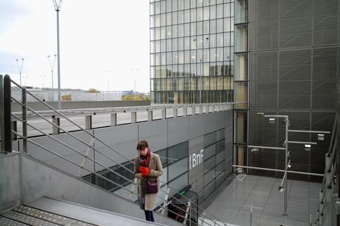 19k25 Quai de la Gare Bibliothèque nationale de France_0044 variante Uti 485
