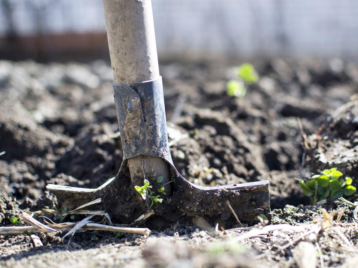 Ableman Plant Hire - Groundwork, Landscaping & Plant Hire