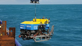 ROV Pilot and Technician South Carolina