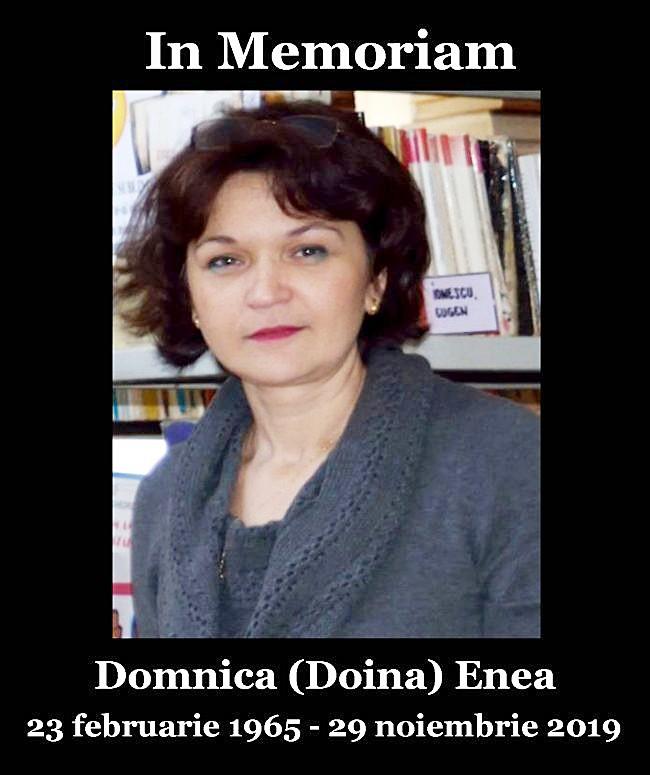Doina-Enea-in-memoriam-650x775