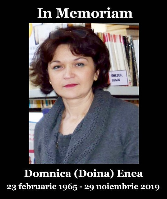 Doina-Enea-in-memoriam-650x775