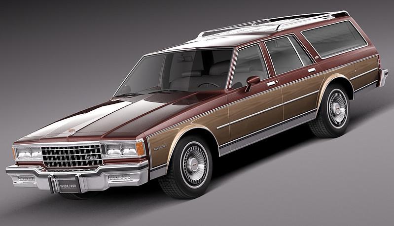 Chevrolet_Caprice_Estate_1978_0000.jpg168ddabb-5def-4398-bffc-ca95989c7858DefaultHQ