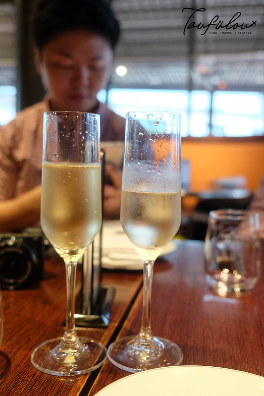 Champagne brunch (27)