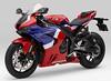 Honda CBR 1000 RR-R Fireblade 2020 - 2