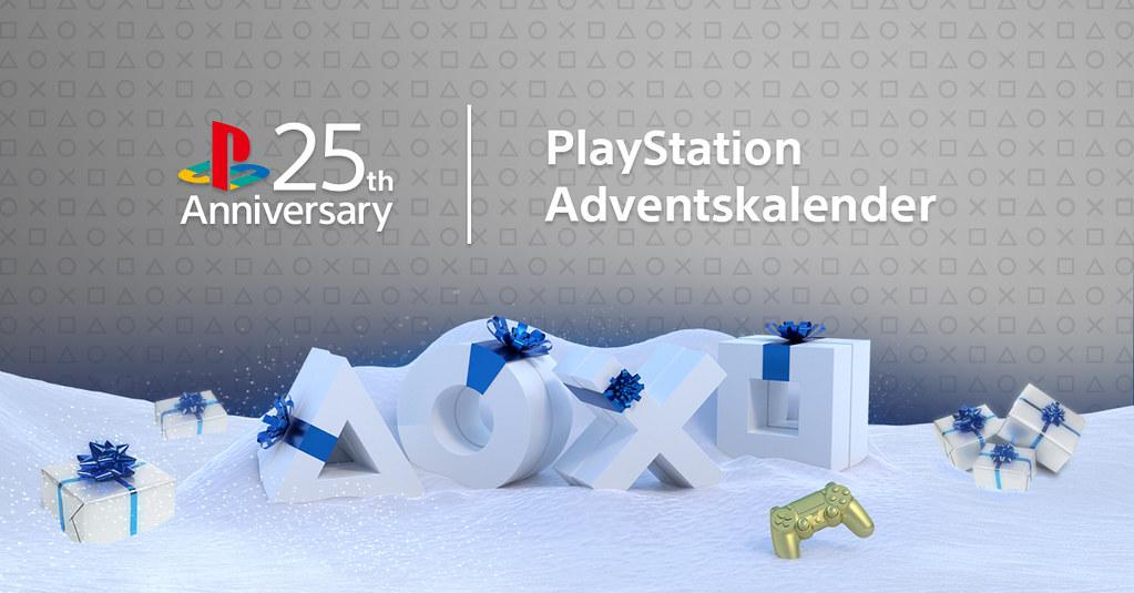 49158267562 fc24e3c523 b - Wir feiern 25 Jahre Spielspaß