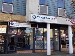 Picture of Goodwill Solicitors/I You Print/Taxaccolega, 187 London Road