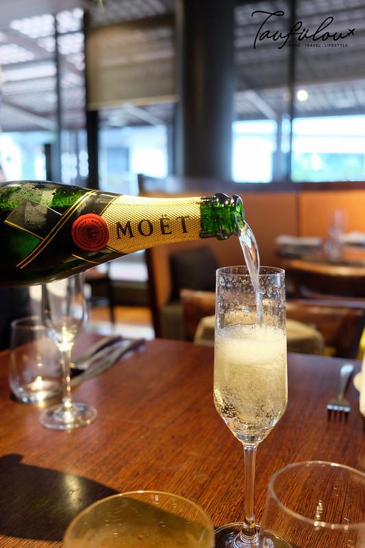 Champagne brunch (26)