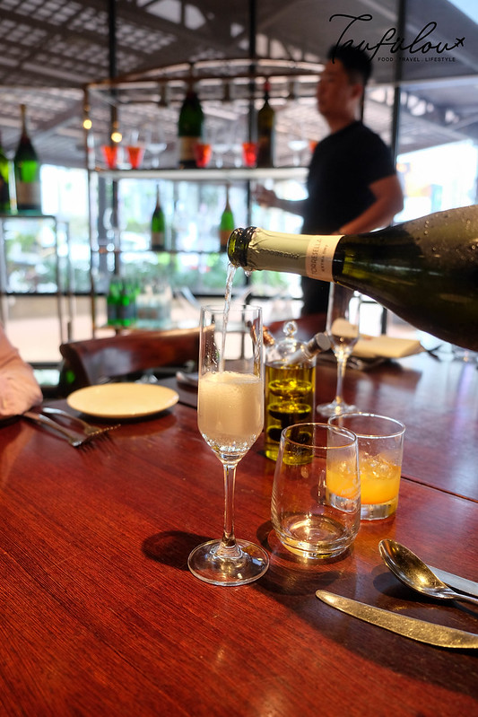 Champagne brunch (25)
