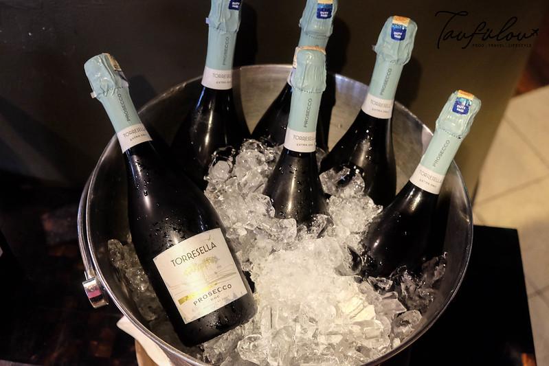 Champagne brunch (21)