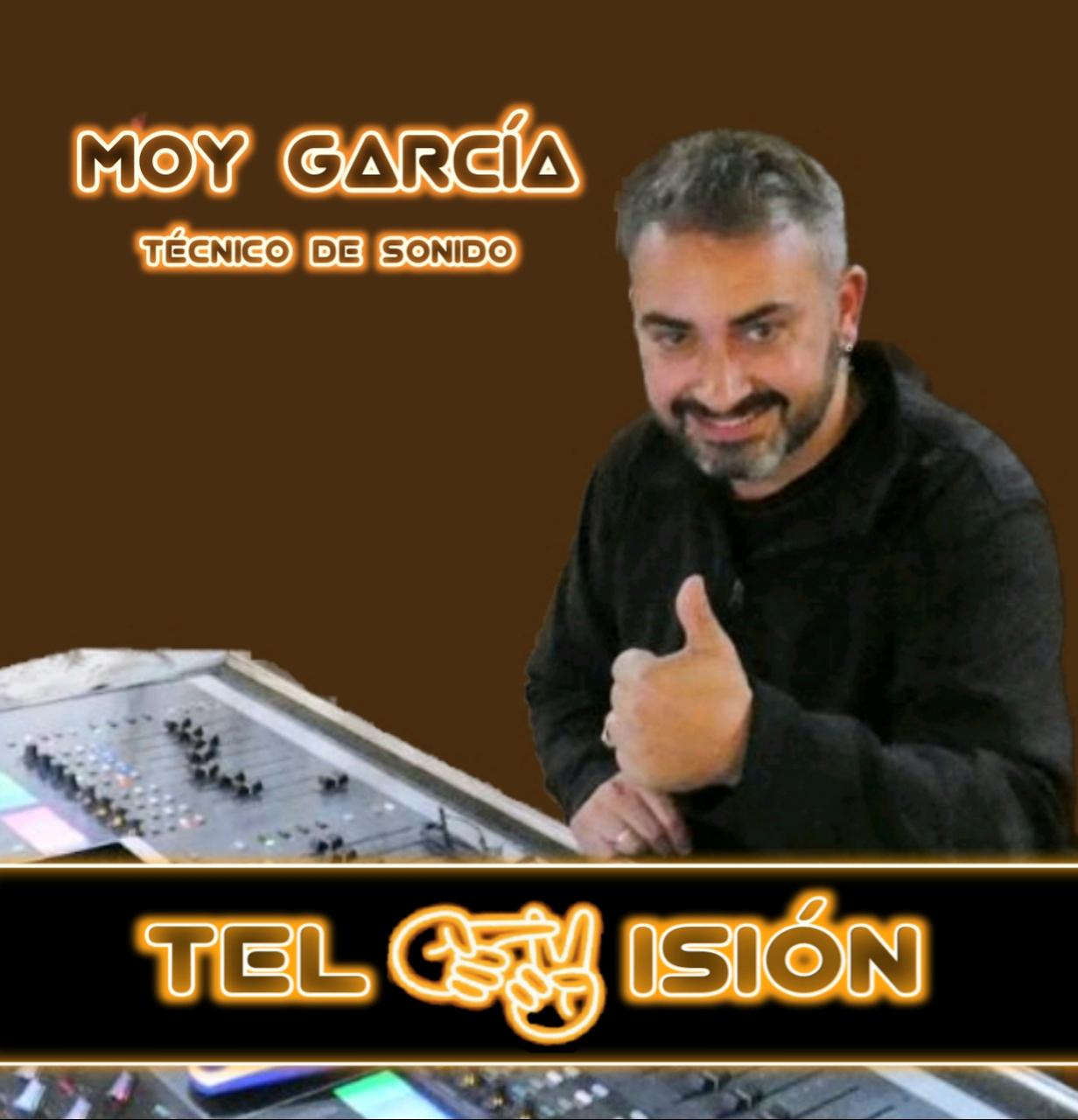 MOI_GARCIA