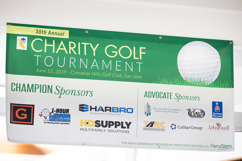 CAA-HIF-CharityGolfTourney2019-1002-WEB