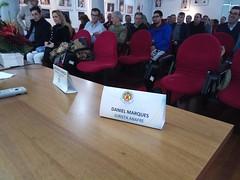 Sessão de Formação - ANAFRE