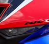 Honda CBR 1000 RR-R Fireblade 2020 - 8