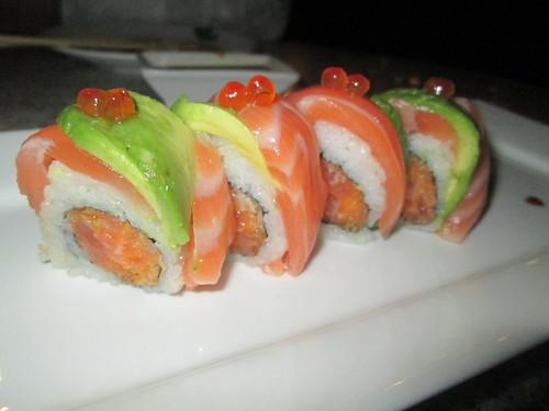 Mizu Sushi, photo by Socially Superlative (5)