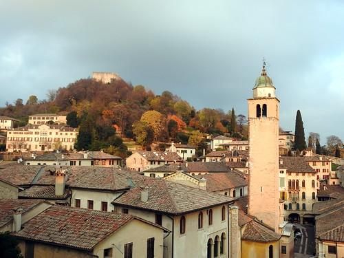 Asolo (Treviso)
