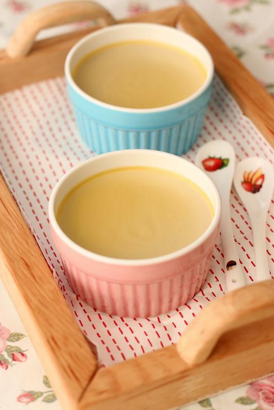 tea cream84