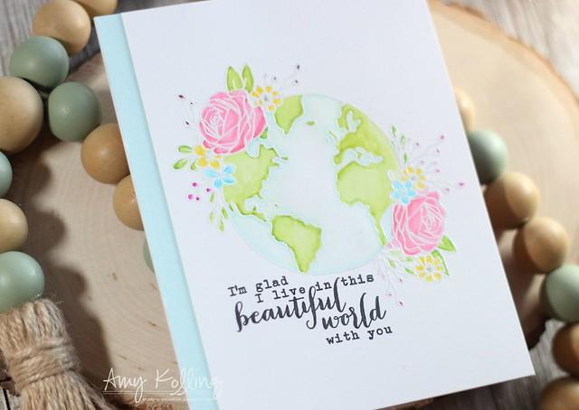 Beautiful World2