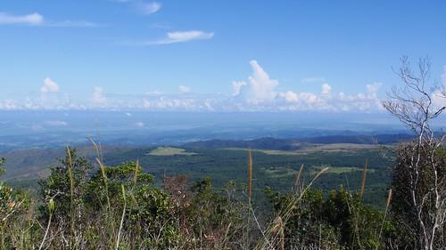 kuba cuba landschaft