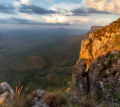 IMG_0432-Panorama