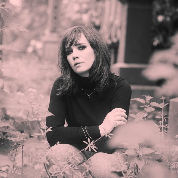 Rose Elinor Dougall - How Long