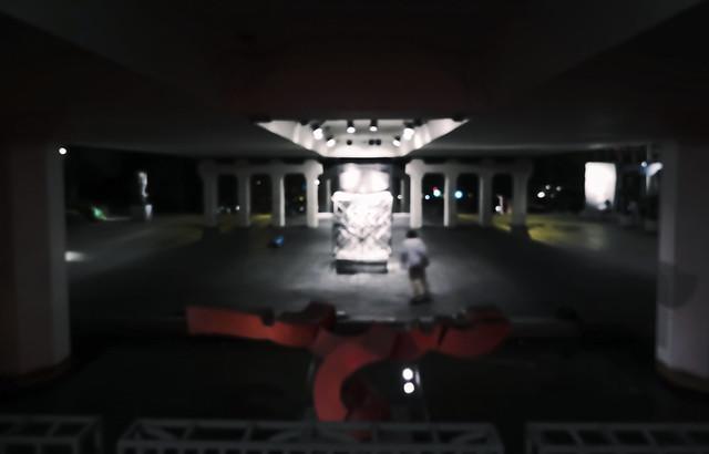 Skate The Night