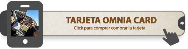 Tarjeta Omnia Card