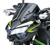 Kawasaki Z 650 2020 - 5