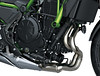 Kawasaki Z 650 2020 - 7