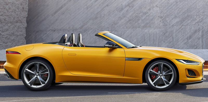 2021-Jaguar-F-Type-Facelift-19